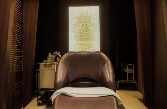 理想的な頭皮環境と、髪本来の輝きを実現