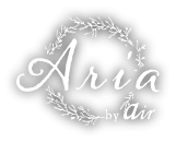 Aria by air